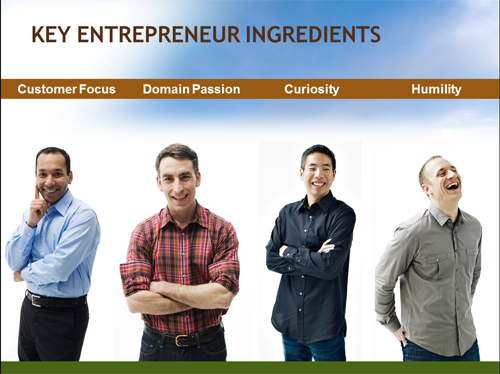 entrepreneur-ingredients